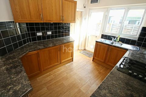 2 bedroom bungalow for sale - Bruce Grove, Chelmsford