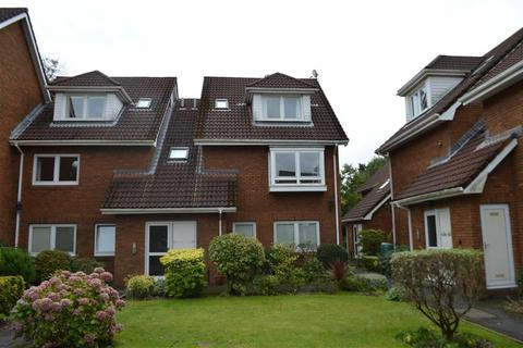 2 bedroom apartment for sale - Pinetree Court, Swansea, SA2