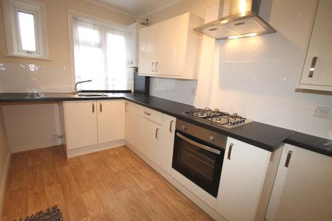 2 bedroom flat to rent - Magdalen Court, London Road, Portsmouth PO2