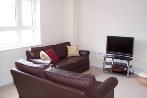 2 bedroom apartment to rent - Altamar, Kings Road, Swansea. SA1 8PY