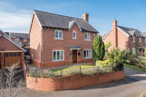 4 bedroom house for sale - 4 bedroom House Detached in Bunbury