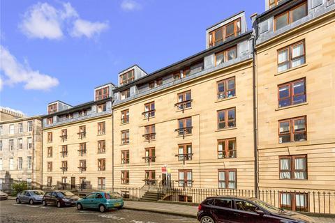 2 bedroom flat for sale - 99B/9 St. Stephen Street, Edinburgh, EH3