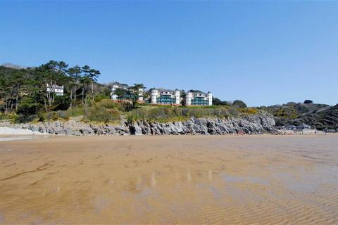 2 bedroom apartment for sale - Caswell Bay Court, Mumbles, Swansea
