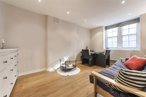 1 bedroom apartment for sale - Seymour House, 58-60 Tavistock Place, London, WC1H