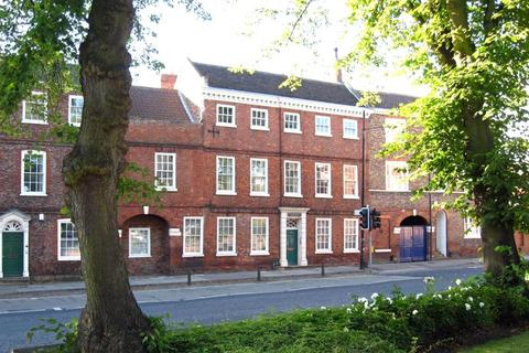 2 bedroom apartment to rent - Middleton House, Monkgate, York
