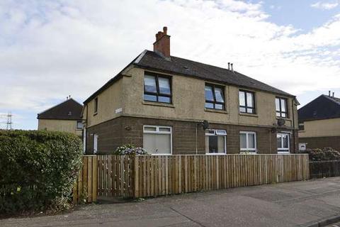 1 bedroom flat for sale - 37 Cambuslang Road, Rutherglen, Glasgow, G73 1AY
