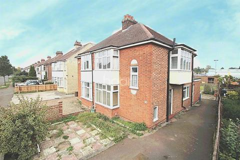 3 bedroom semi-detached house for sale - Lovell Road, Cambridge