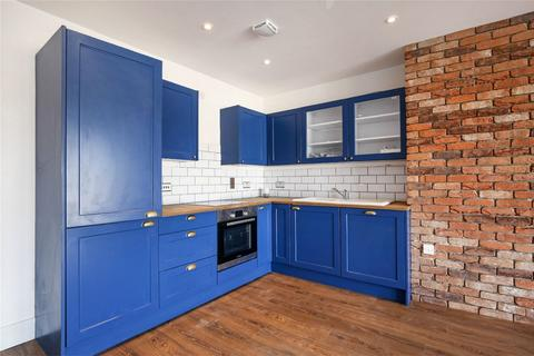 3 bedroom flat for sale - 25 Portland Square, Bristol