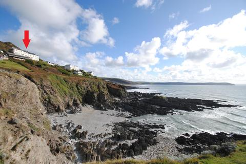 2 bedroom apartment for sale - Mortehoe Apartments, Mortehoe