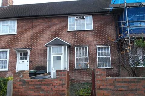 3 bedroom house to rent - Castillon Road, Catford, London, SE6 1QB