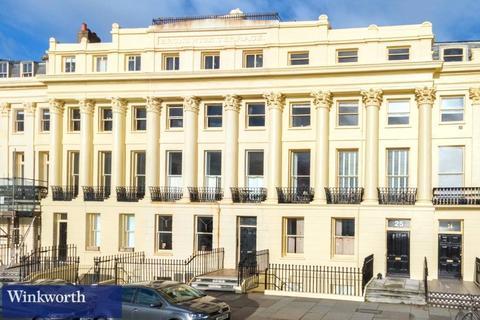 4 bedroom flat to rent - Brunswick Terrace, Hove, East Sussex, BN3