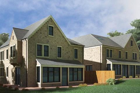 5 bedroom detached house for sale - Plot 1, North Lane, Roundhay, Leeds, West Yorkshire