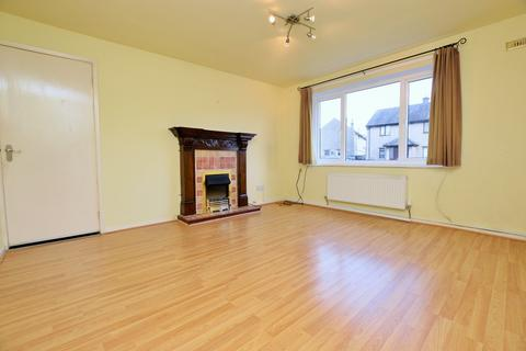 2 bedroom ground floor flat for sale - Howgill Close, Burneside - Private Garden