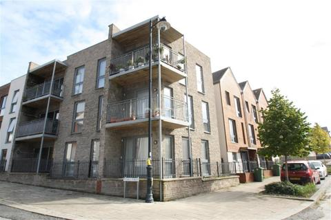 2 bedroom flat to rent - Mill Street Plymouth PL1