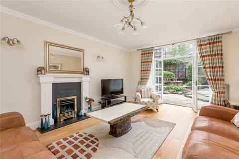 2 bedroom flat for sale - Drumsheugh Gardens, Edinburgh