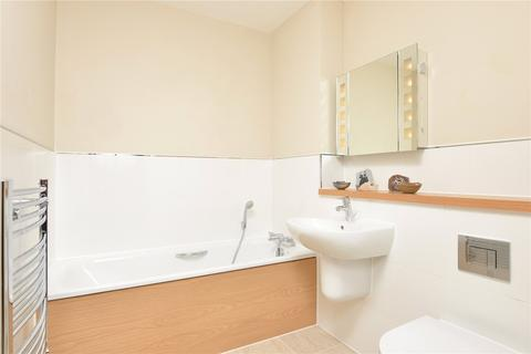2 bedroom retirement property for sale - Millbrook Village, Topsham, Exeter, EX2