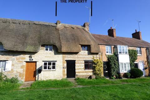 3 bedroom cottage for sale - Station Road, Shipston On Stour