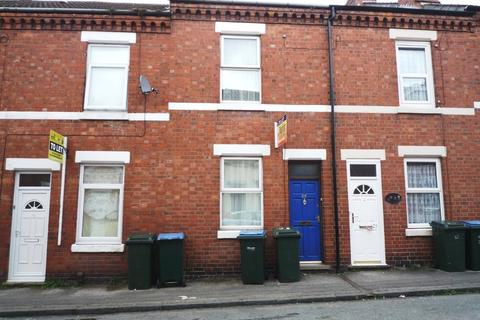 1 bedroom property to rent - Bedford Street, Coventry, CV1 3EW