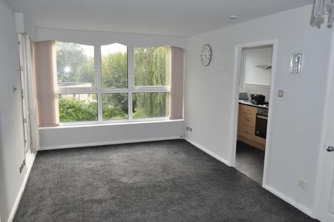 1 bedroom flat to rent - Storth Lane, Fulwood, Sheffield