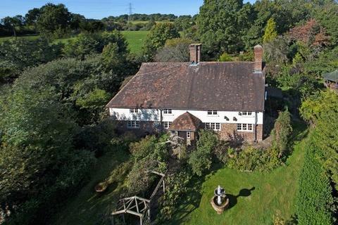 4 bedroom property for sale - Bolney Chapel Road, Twineham