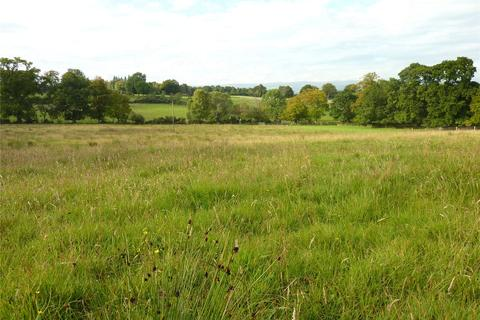 Land for sale - Land At Meadowview - Lot 1, Glaickbea, Kiltarlity, Beauly, IV4