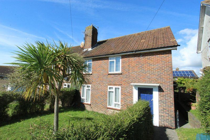 1 Bedroom Apartment Flat for sale in Beal Crescent, Brighton