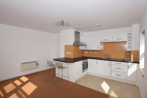 1 bedroom apartment to rent - Keast Mews, SALTASH