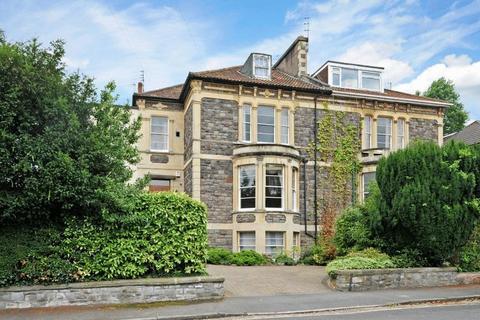 2 bedroom apartment for sale - Fernbank Road, Redland