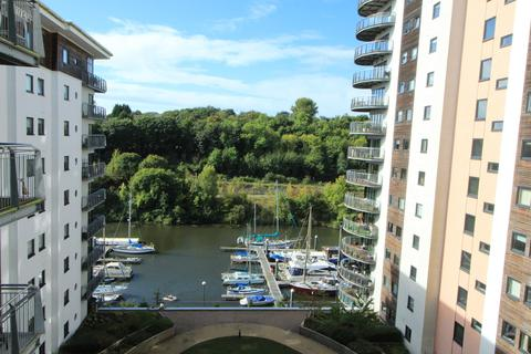 2 bedroom apartment to rent - Picton House, Watkiss Way