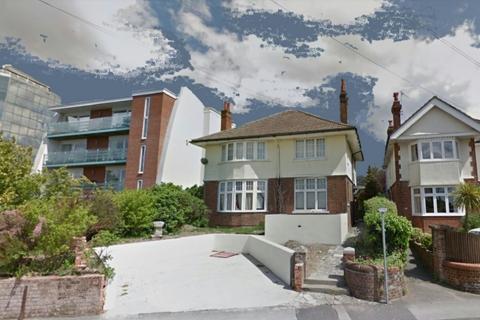 Land for sale - Kingland Road, Poole