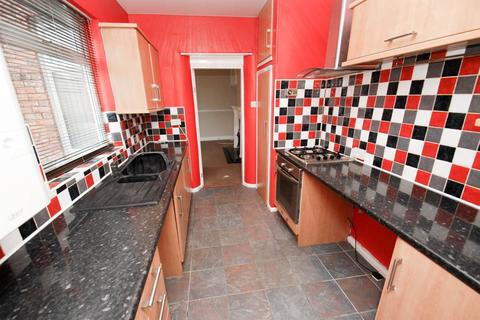 2 bedroom flat to rent - Clifton Terrace, South Shields