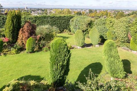 5 bedroom property with land for sale - Birchley Road, Battledown, Cheltenham, Gloucestershire, GL52