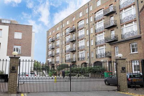 2 bedroom apartment to rent - Devonhurst Place, Heathfield Terrace, London, W4