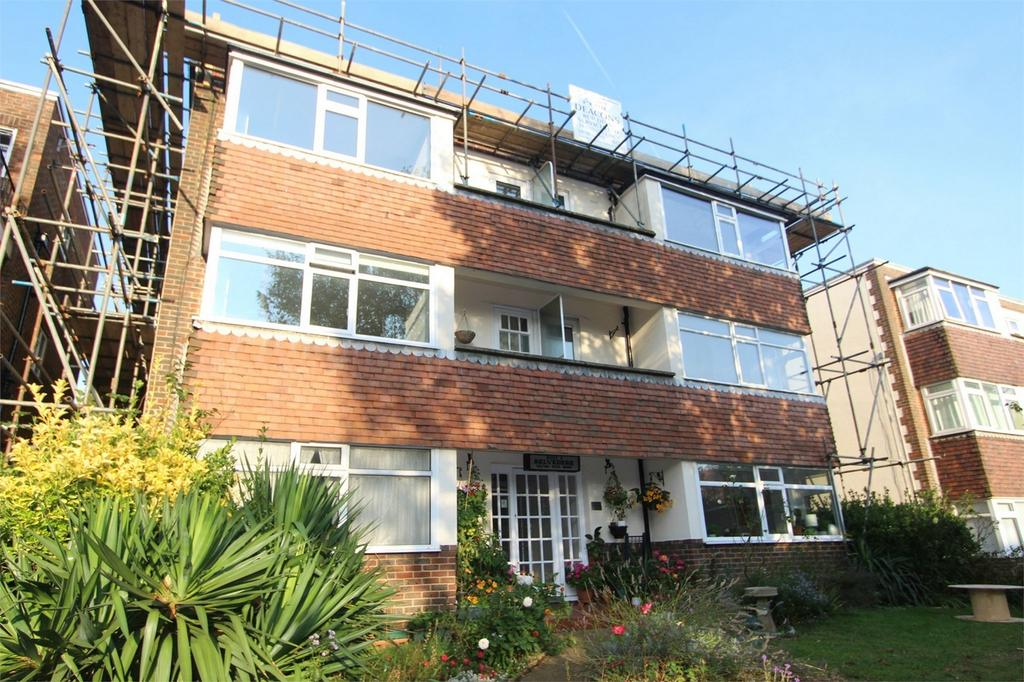 1 Bedroom Flat for sale in Belvedere, 152-158 Dyke Road, BRIGHTON, East Sussex