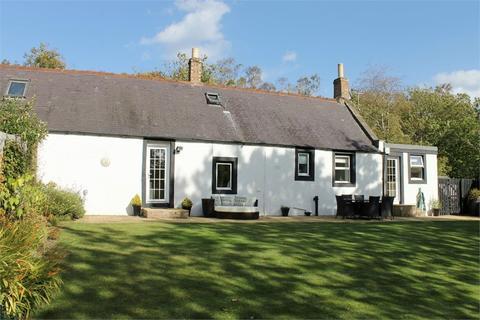 3 bedroom cottage for sale - Coldingham, EYEMOUTH, Berwickshire, Scottish Borders