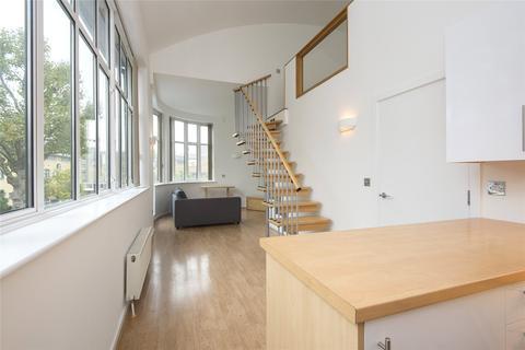 2 bedroom flat to rent - Mornington Grove, Bow, London, E3