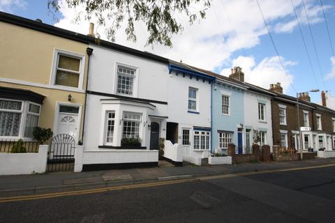 2 bedroom cottage for sale - West Street, Deal
