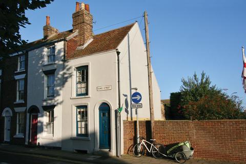 2 bedroom cottage for sale - Duke Street, Deal