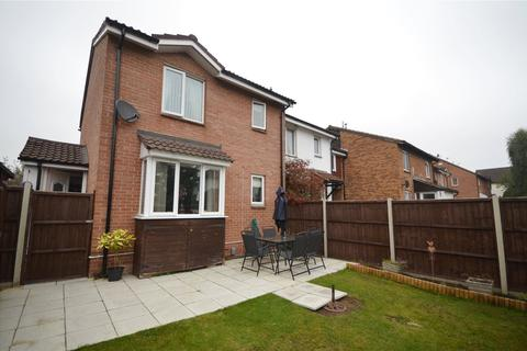 1 bedroom townhouse for sale - Caistor Close, Calcot, Reading, Berkshire, RG31