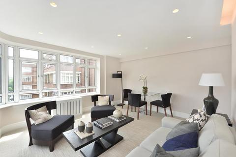2 bedroom apartment for sale - Portsea Hall, Portsea Place