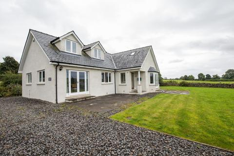 4 bedroom detached house to rent - Field End Cottage