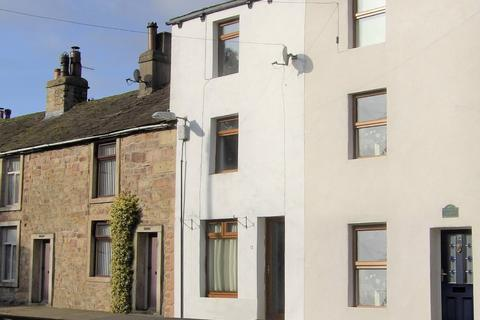 2 bedroom cottage to rent - Elm Tree Square, Embsay