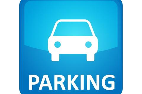 Parking to rent - Bay 142, West One