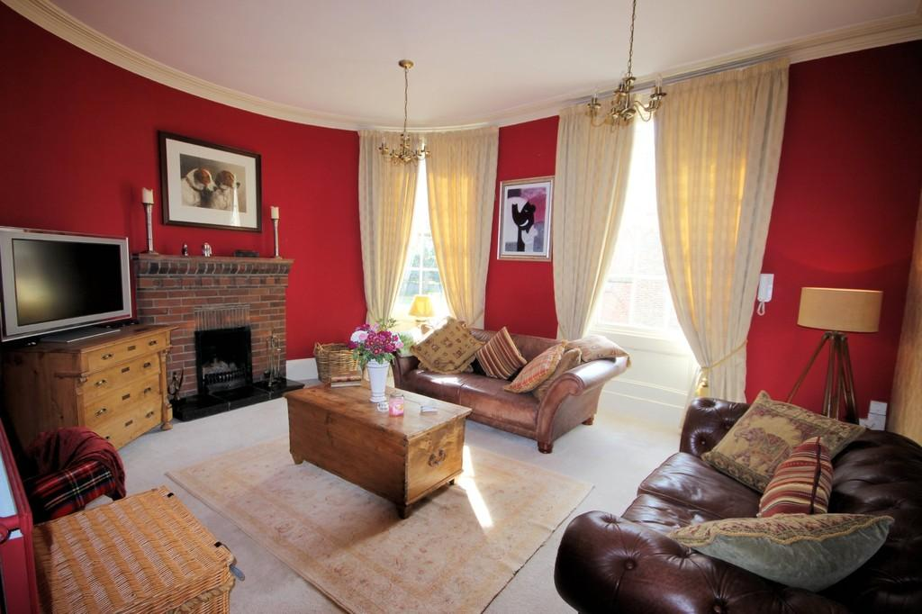 4 Bedrooms House for sale in Lower Church Street, Ashby-de-la-Zouch