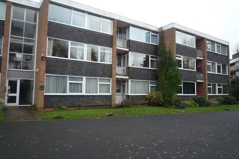 2 bedroom apartment to rent - Darley Mead Court, Hampton Lane, Solihull