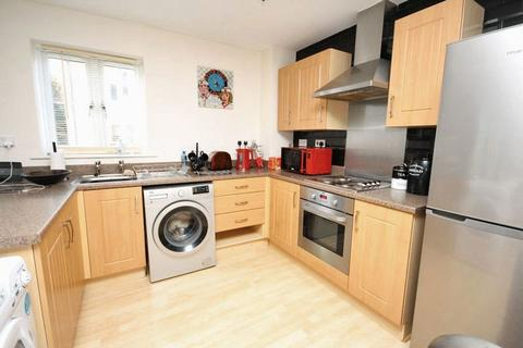 2 bedroom apartment for sale - DANES CLOSE, GRIMSBY
