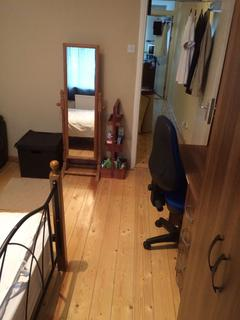 1 bedroom flat to rent - Hopedale Close