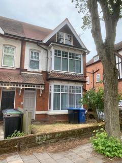 1 bedroom apartment to rent - Elmdon Road, Birmingham