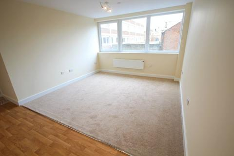 2 bedroom apartment to rent - PROSPERITY HOUSE, GOWER STREET, DERBY