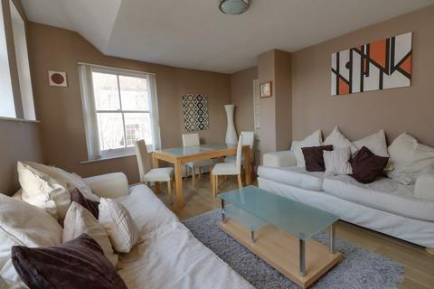 2 bedroom apartment to rent - Merchants Warehouse, Hull